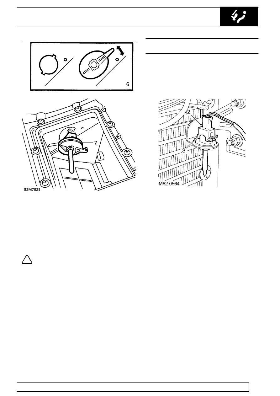 range rover lug nut