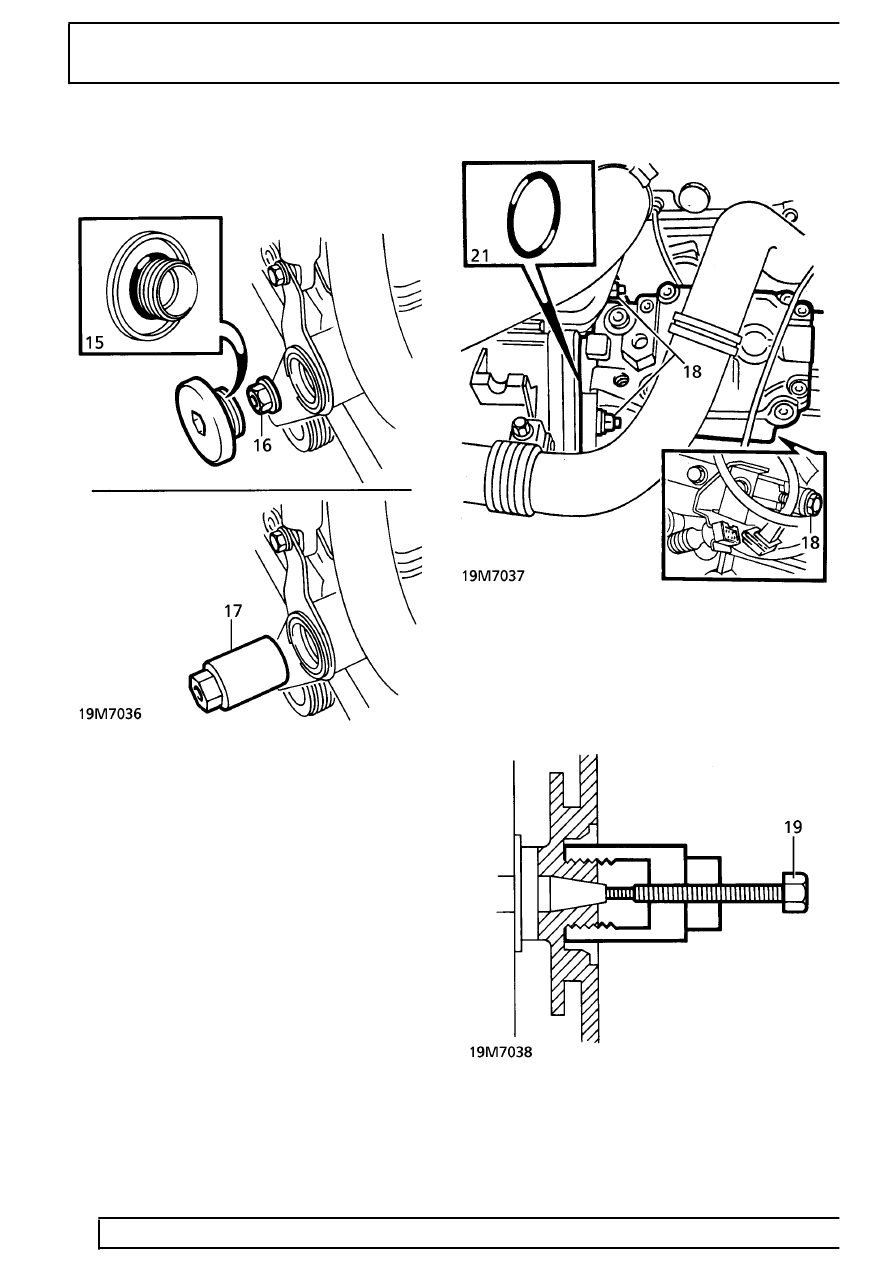 2004 volvo c70 wiring diagram