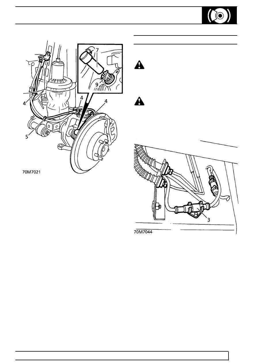 land rover series 2 indicator wiring diagram