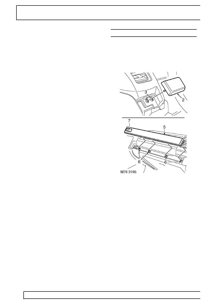 range rover p38 eas wiring diagram