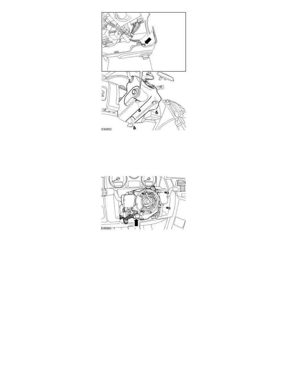 range rover sport workshop manuals