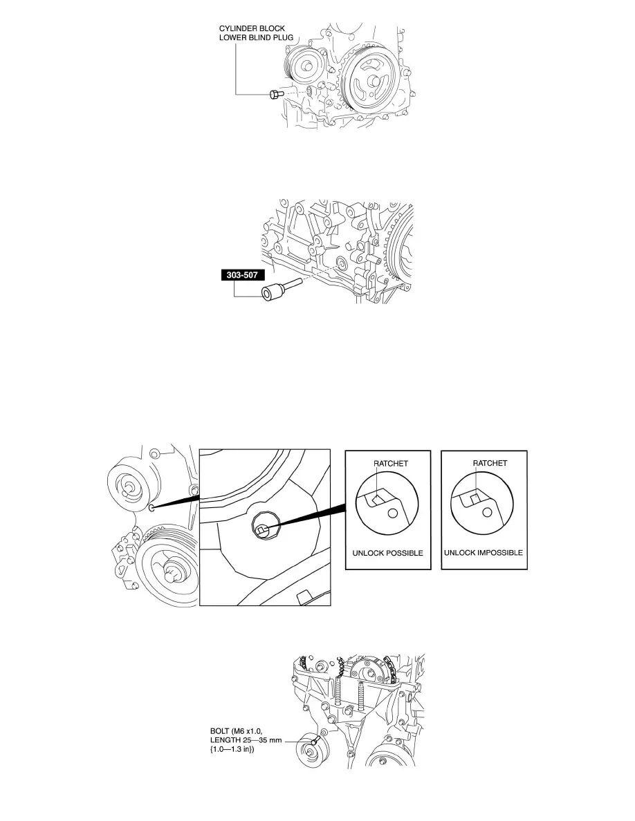 2010 mazdaspeed 3 radio wiring diagram
