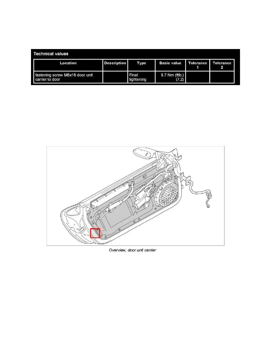 maserati workshop wiring diagram