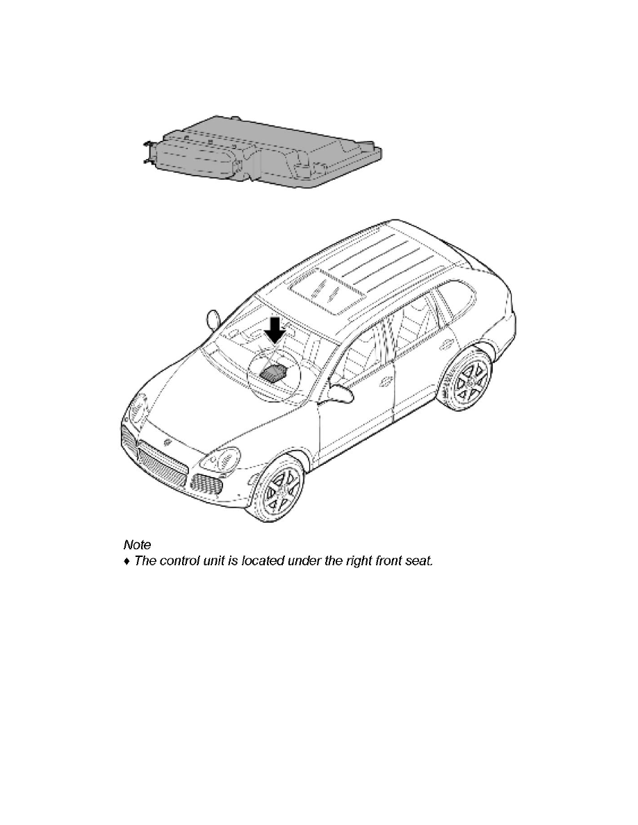 porsche diagram 1998 fuse box