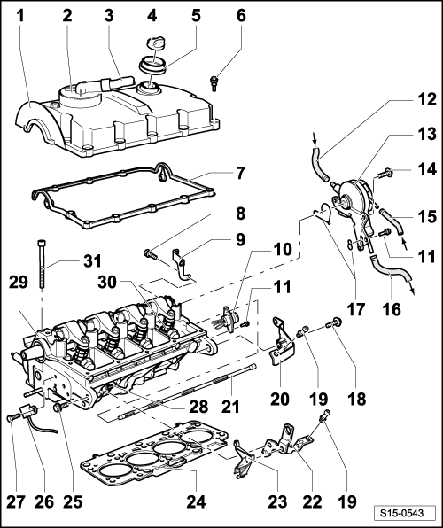 skoda fabia 1.4 tdi wiring diagram