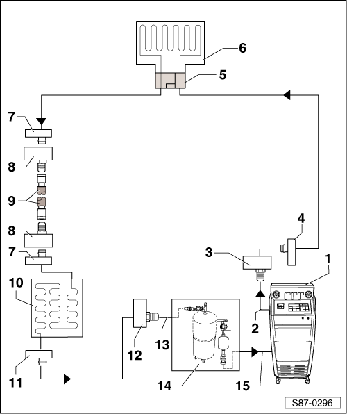 skoda fabia circuit diagram