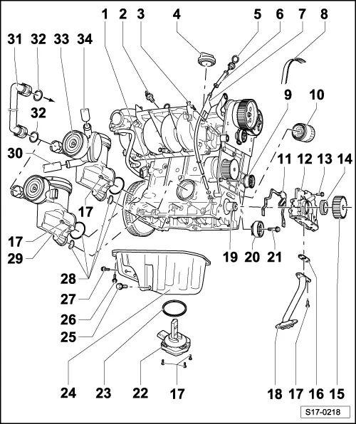 skoda fabia 2004 fuse box layout