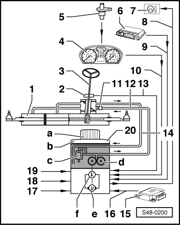 skoda fabia 1.2 engine diagram