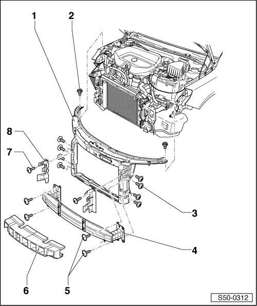 skoda roomster wiring diagram
