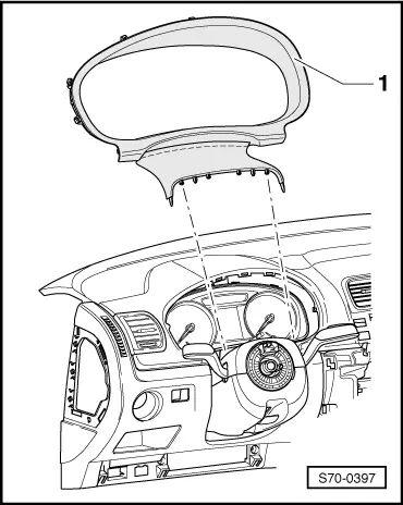 skoda fabia 1 2 wiring diagram