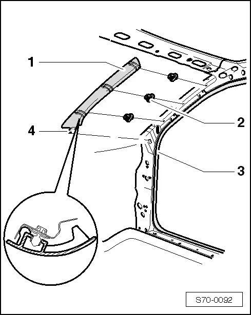 skoda octavia 2009 fuse box diagram