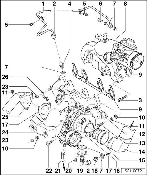 audi a4 b6 fan wiring diagram