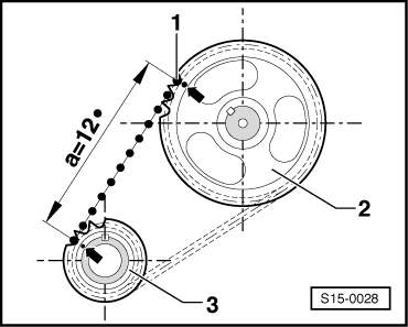 1992 ford taurus transmission diagram