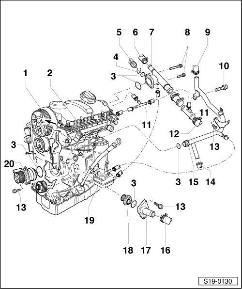 reliability block diagram calculator
