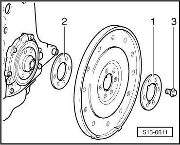 vw scirocco workshop wiring diagram
