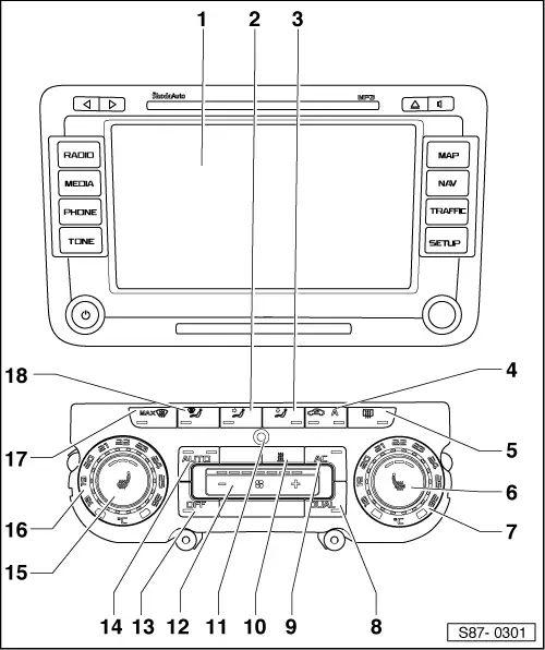 skoda octavia wiring diagram skoda octavia wiring diagram skoda