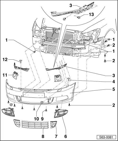 skoda octavia 2 fuse box diagram