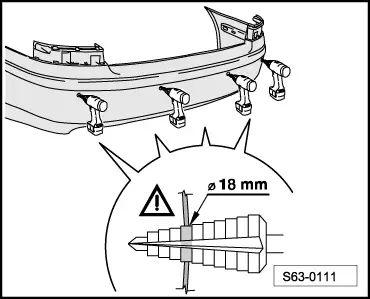 sensor wiring diagram 2010 terrain