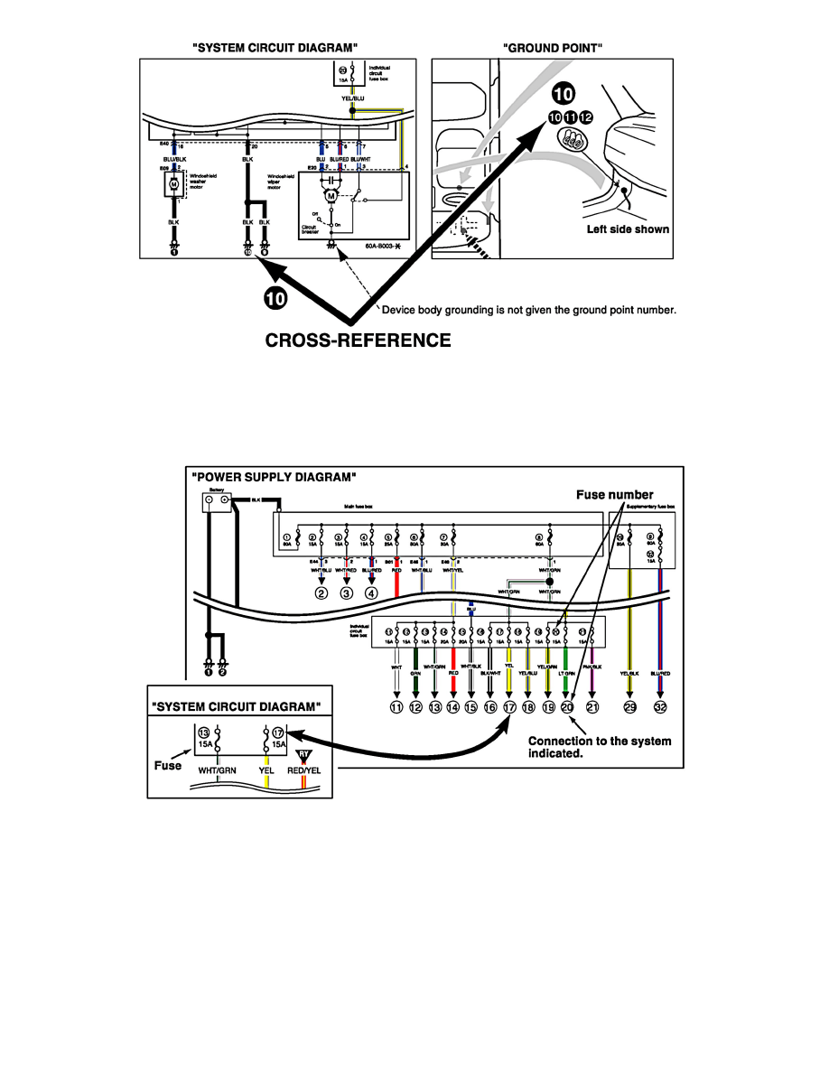 changing fuse box to breaker box