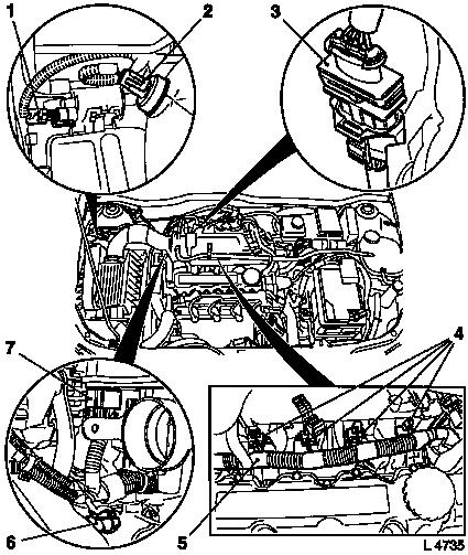 schematic wiring diagram kerala type house autos weblog