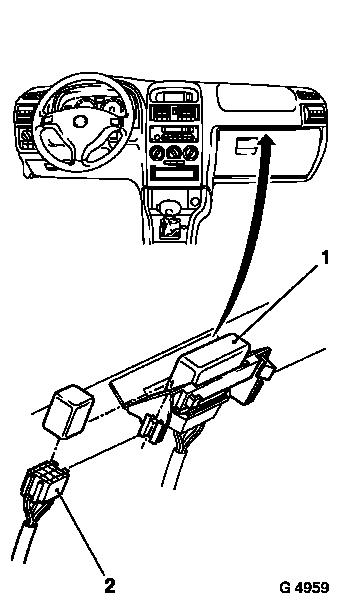 how to install a wiring harness for a trailer hitch