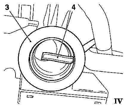 astra g wiper motor wiring diagram