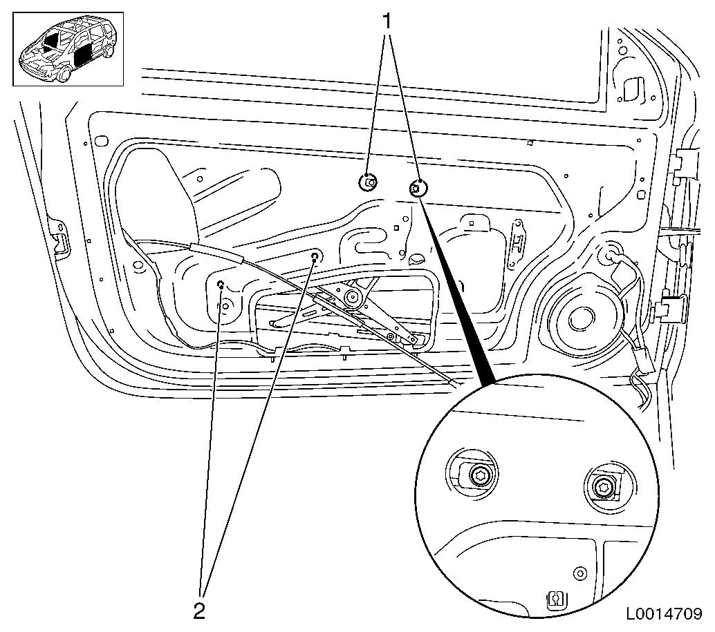 vw engine diagram 2004 exploded