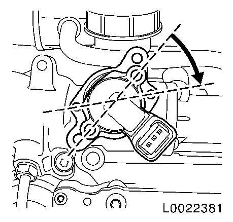 2003 Chevy 2 2l Engine Diagram \u2013 Vehicle Wiring Diagrams