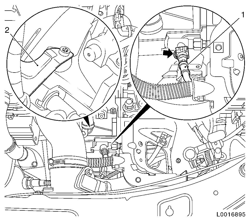 vauxhall astra wiring pdf