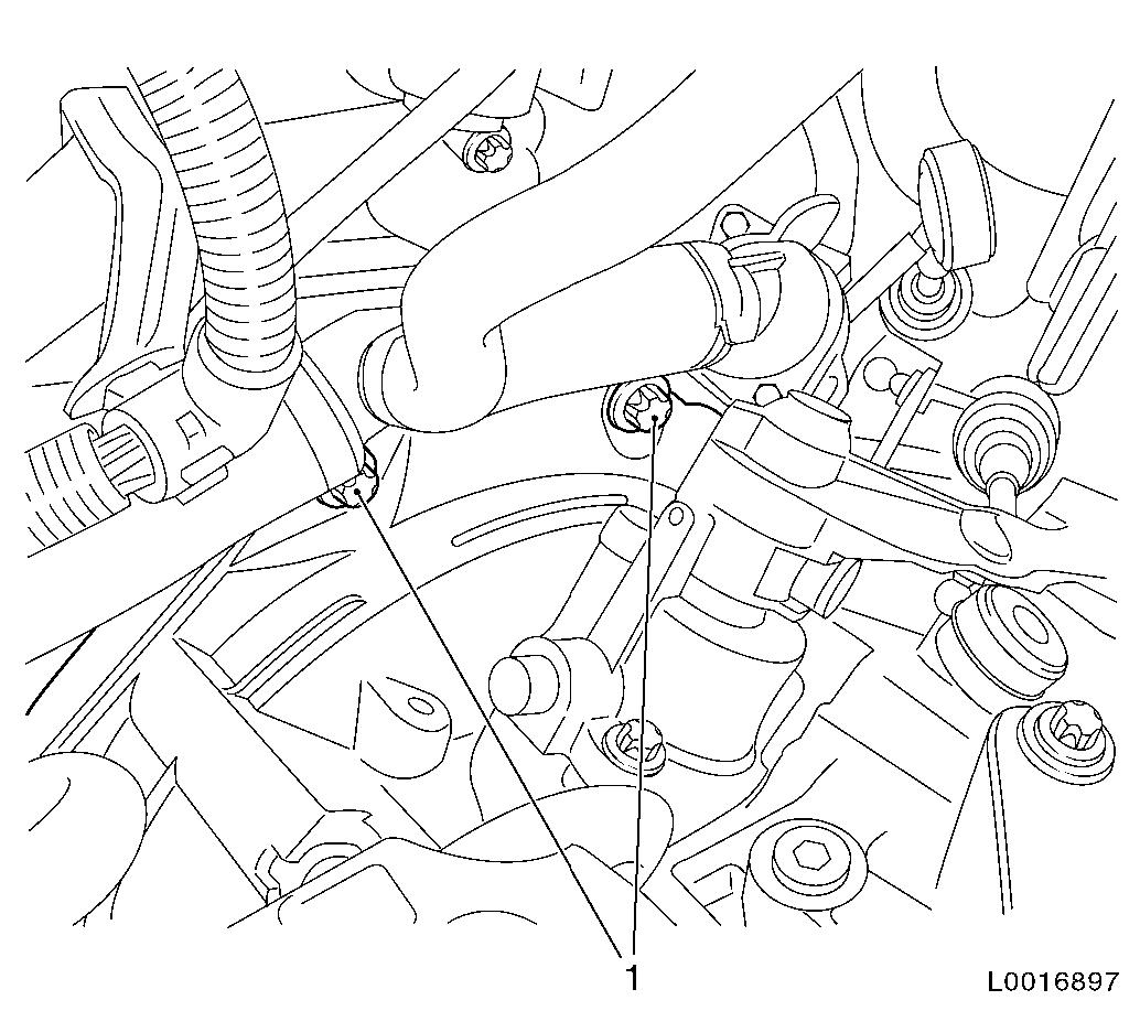 vauxhall astra mk3 wiring diagram