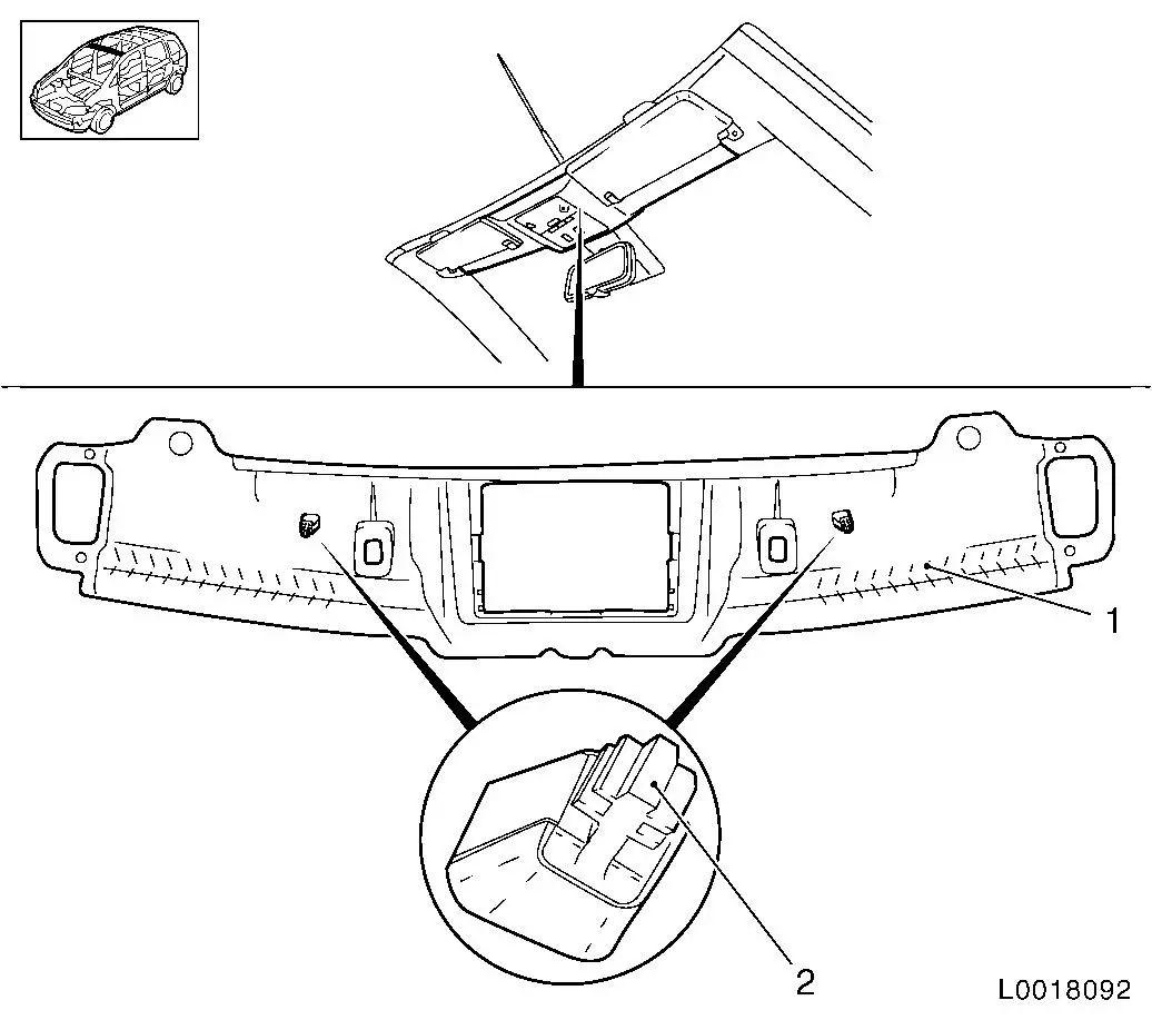 plastic wire harness clip 1 8 diameter cad