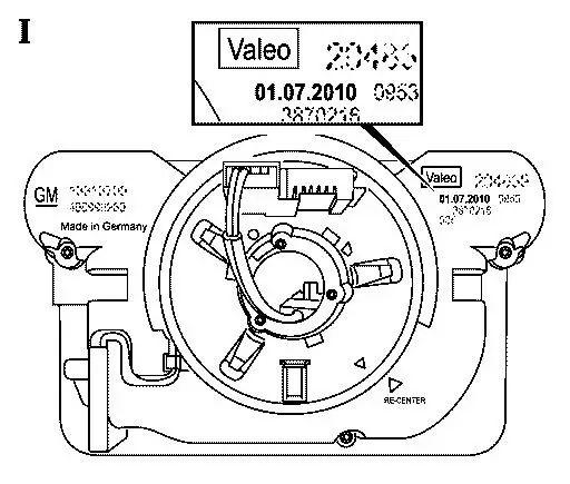 vauxhall vectra c towbar wiring diagram