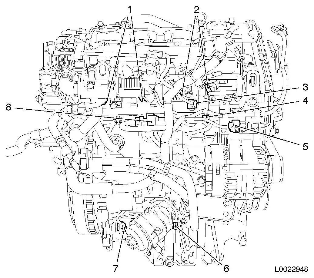 thread astra h vxr wiring diagram