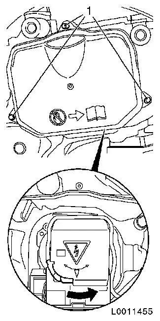 vauxhall astra rear lights wiring diagram