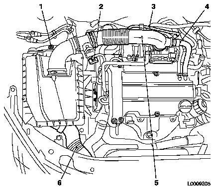 vauxhall astra mark 4 manual engine diagram
