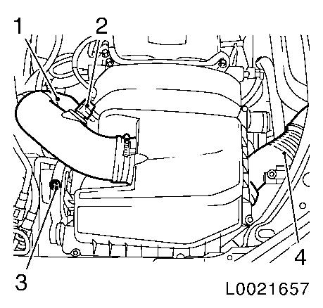 ford fuel pump relay wiring diagram vauxhall astra h wiring diagram