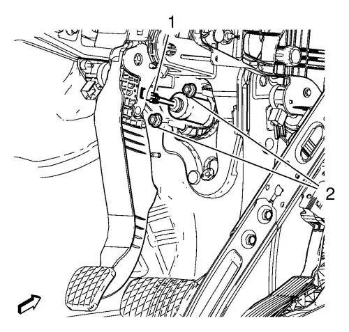 2013 chevy silverado radio wiring diagram along with 1995 chevy