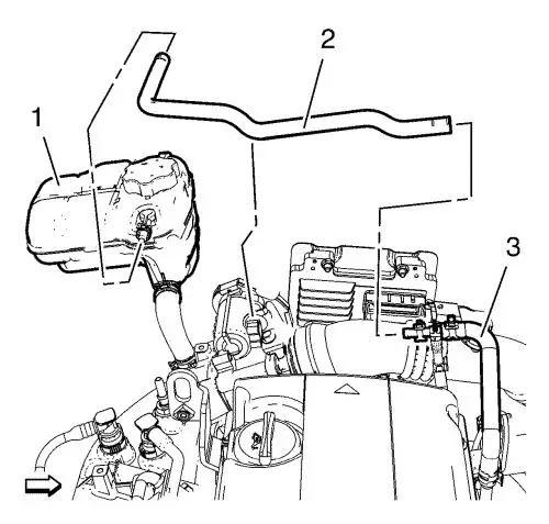 vauxhall astra 1.7 diesel engine diagram