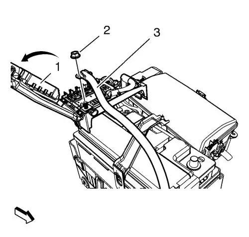Astra Mark 4 Fuse Box Wiring Diagram