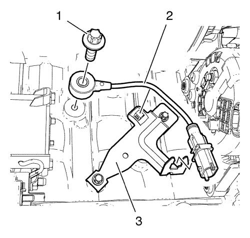 2013 kia rio engine coolant