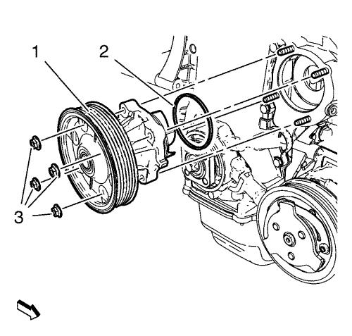 vauxhall and i auto electrical wiring diagram