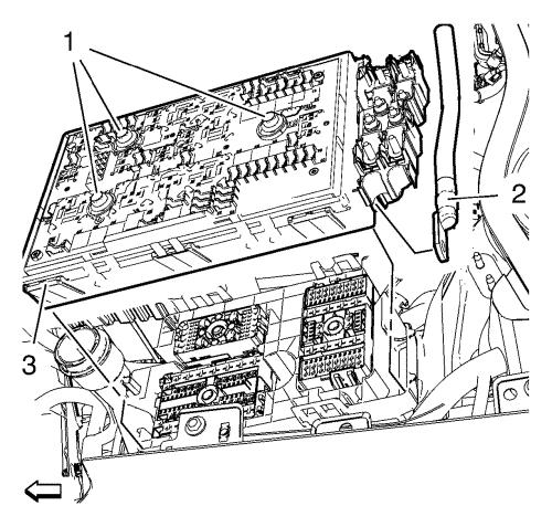 Astra Fuse Box Removal Wiring Diagrams