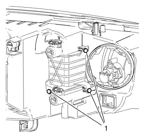 vauxhall astra j towbar wiring diagram