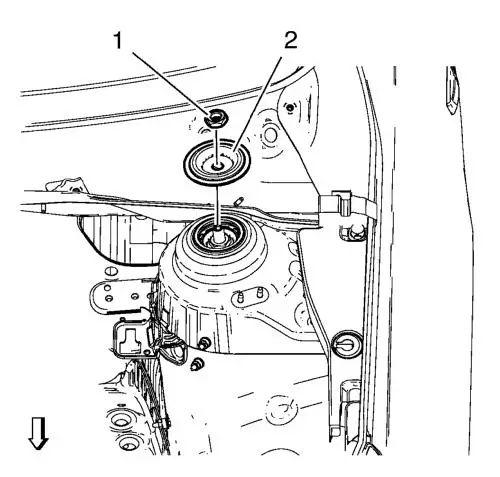 bmw e90 workshop wiring diagram