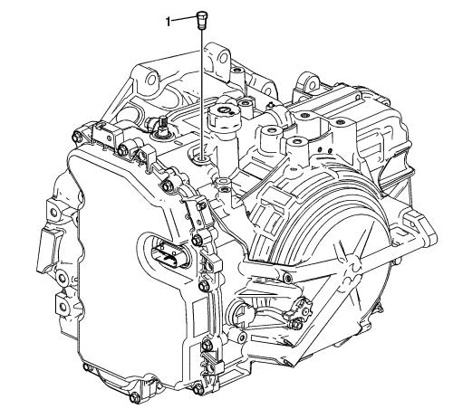 haynes ford focus fuel diagram