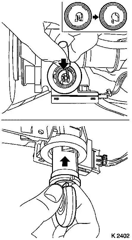 corsa b eps wiring diagram