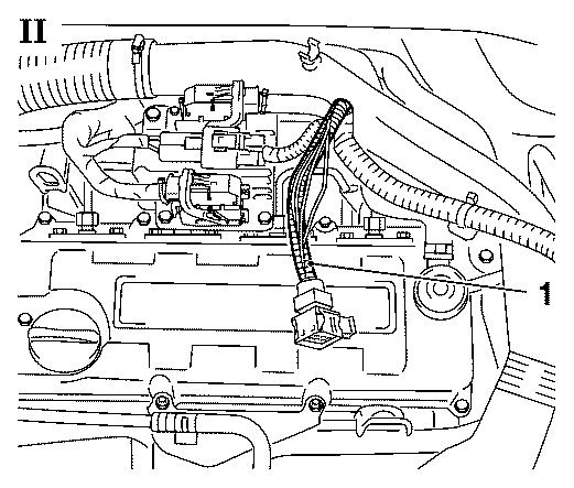vauxhall corsa 1.0 engine diagram