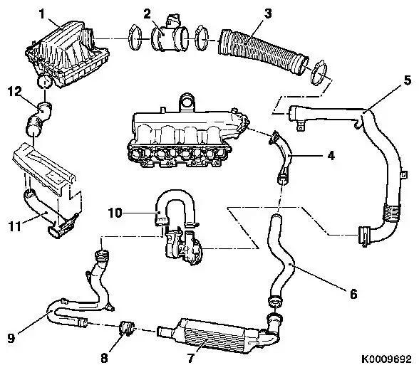 opel meriva diesel wiring diagram