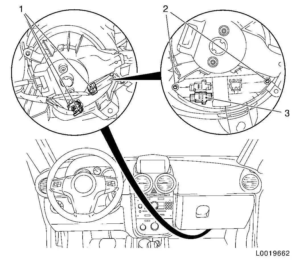 peugeot 607 workshop wiring diagram