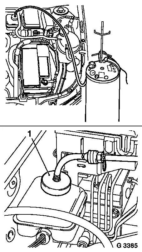 Vauxhall Corsa D Wiring Diagram Pdf - Somurich